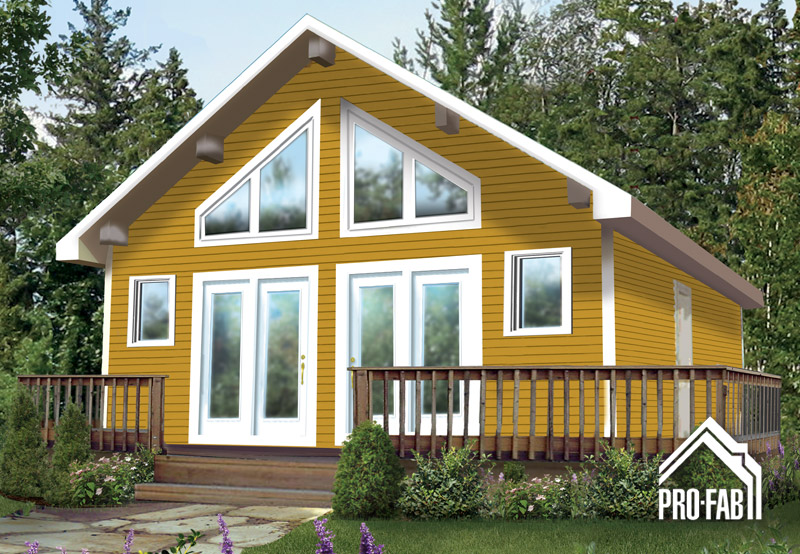 007g 0002 additionally 756534437373566458 moreover Prefabricated 20ft Shipping Container Homes For 60191753798 besides Kompact Staircase moreover Cordova New Construction Floor Plans Saviero. on modular office floor plans