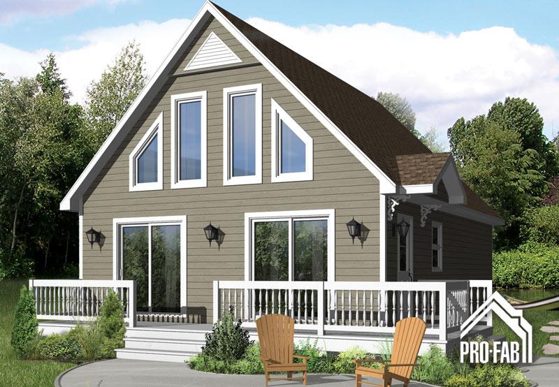 profab.ca/wp-content/uploads/2014/09/maison-a-vendre-modulaire-Mesange-Profab.jpg